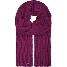 Giesswein Draberg Halstørklæde, rød